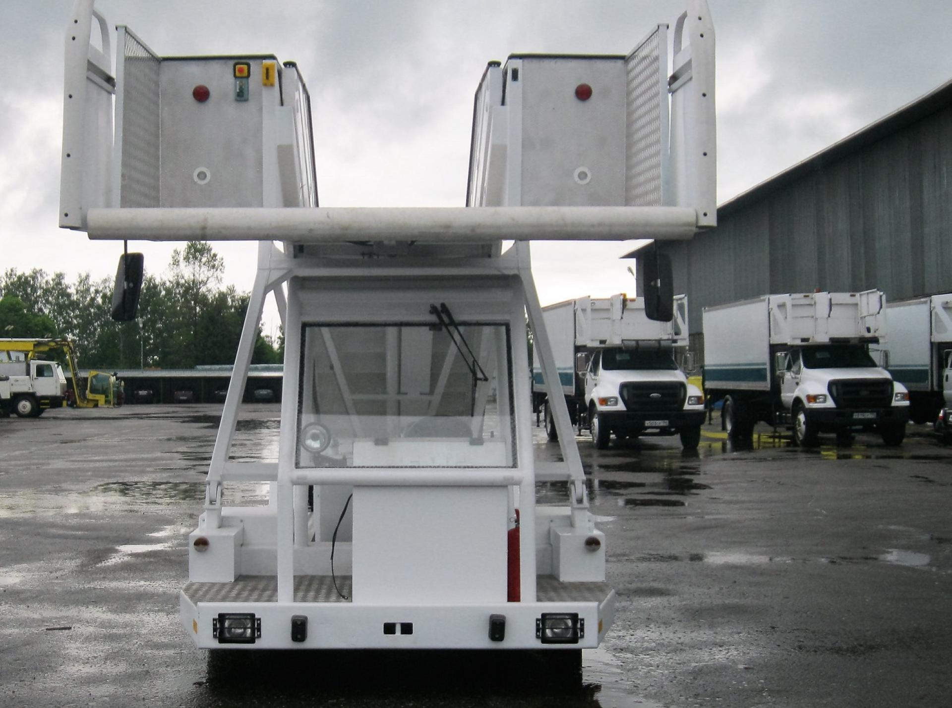 USED GROUND SUPPORT EQUIPMENT IN STOCK | gse-used com